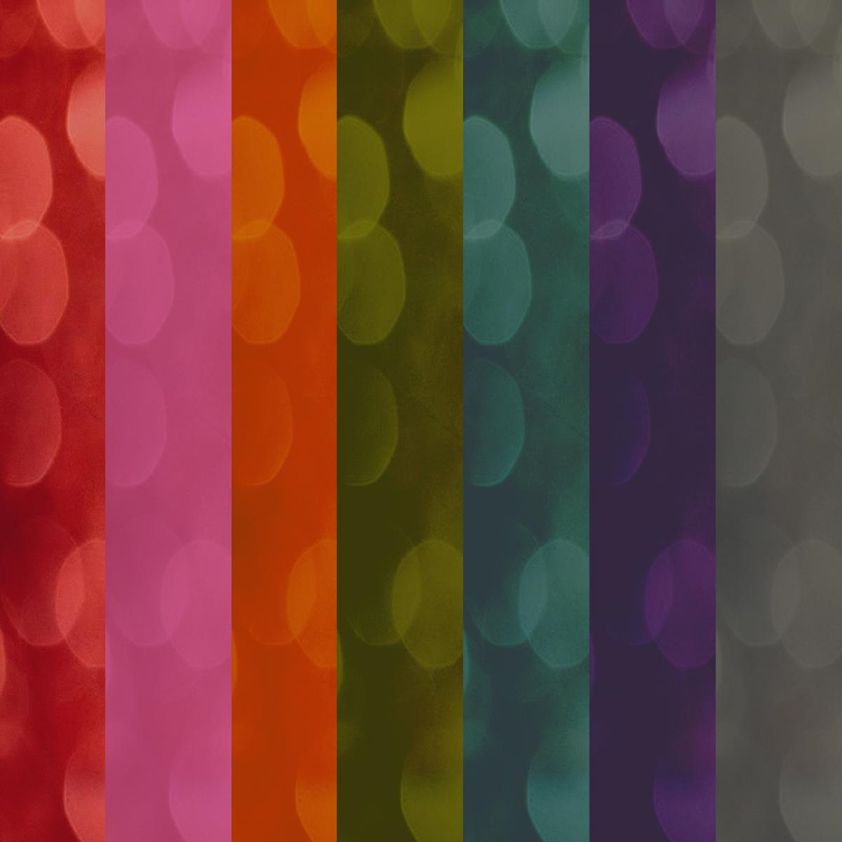 1000 images about colors jewel tones on pinterest. Black Bedroom Furniture Sets. Home Design Ideas